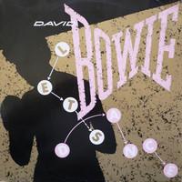 Bowie, David: Let's Dance