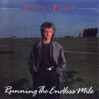 Parr, John: Running The Endless Mile