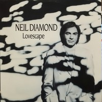 Diamond, Neil: Lovescape