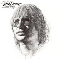 Denver, John: I Want To Live
