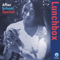 Lunchbox: After School Special