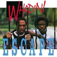 Whodini: Escape