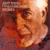 Mayall, John: Stories