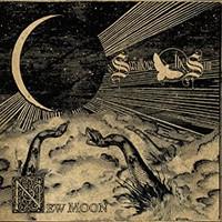 Swallow The Sun: New moon