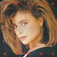 Abdul, Paula: Cold Hearted