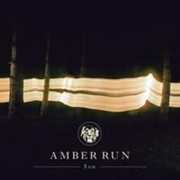 Amber Run: 5am