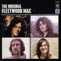 Fleetwood Mac: The original fleetwood mac