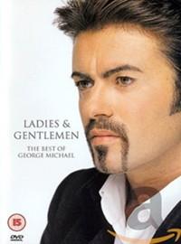 George Michael: Ladies gentlemen the best of george michael