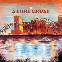 V/A: Stone Crush: Memphis Modern Soul 1977-1987