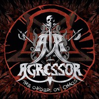 Agressor : Order Of Chaos