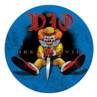 Dio: Dream evil live '87