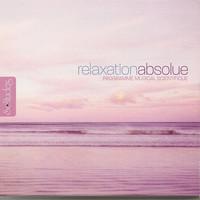 Herberman, John: Relaxation Absolue