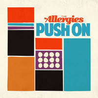 Allergies: Push On