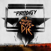 Prodigy: Invaders must die