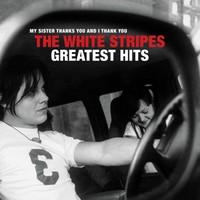 White Stripes: White Stripes Greatest Hits