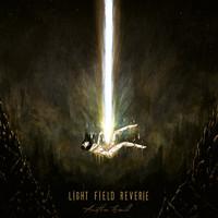 Light Field Reverie: Another World