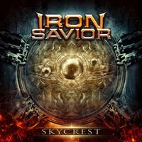 Iron Savior: Skycrest