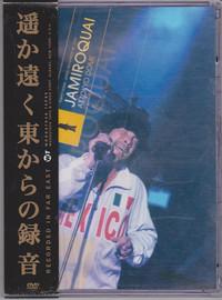 Jamiroquai: At Tokyo Dome