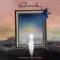 Riverside: Lost'n'found - Live In Tilburg