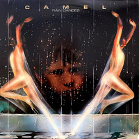 Camel : Rain Dances