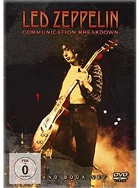 Led Zeppelin: Communication Breakdown