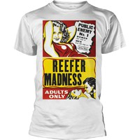 Plan 9 - Reefer Madness: Reefer madness