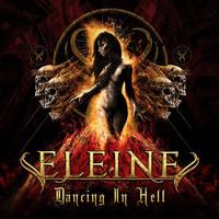 Eleine: Dancing In Hell