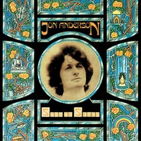 Anderson, Jon: Song of seven