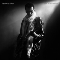 Bombino: Live in Amsterdam