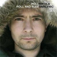 Sarcevic, Nikola (Millencolin): Roll roll and flee