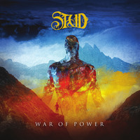 STUD: War Of Power