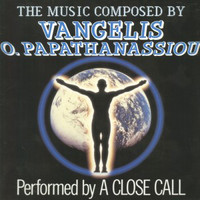 Vangelis: Music Composed By Vangelis O. Papathanassiou