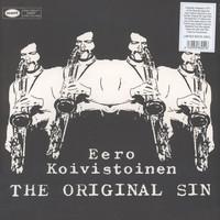 Koivistoinen, Eero: The Original Sin