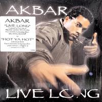 Akbar: Live Long