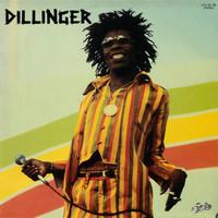 Dillinger: Dillinger