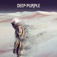 Deep Purple : Whoosh!