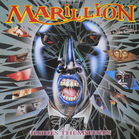 Marillion: B'Sides Themselves