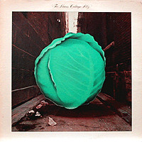 Meters: Cabbage alley
