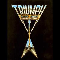 Triumph : Allied forces