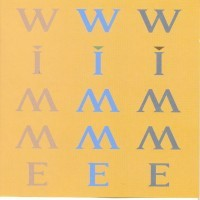 Wimme: Wimme