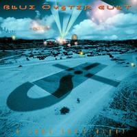 Blue Öyster Cult : A Long Day's Night
