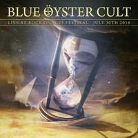 Blue Öyster Cult : Live At Rock Of Ages Festival 2016