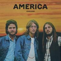 America: Homecoming
