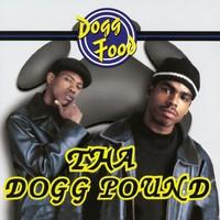 Tha Dogg Pound: Dogg food