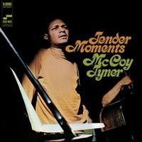Tyner, McCoy: Tender Moments