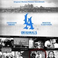 V/A: L.A. originals