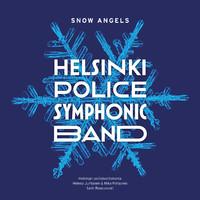 Helsingin poliisisoittokunta: Snow Angels