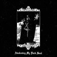 Mons Veneris: Awakening My Dark Soul