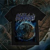 Convulse : Deathstar