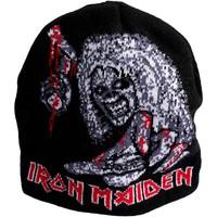 Iron Maiden: Killers (beanie)